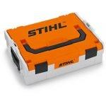 Stihl Small Battery Box