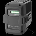 Husqvarna BLi300 Lithium Ion Battery