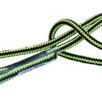 Marlow Boa Prussic Loop 0.6m