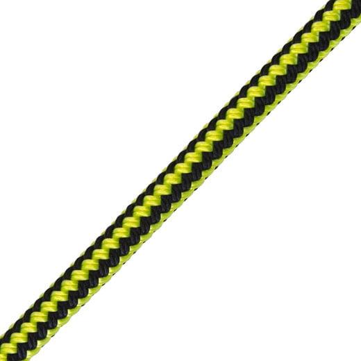 Marlow Boa 9mm Rope (per metre)