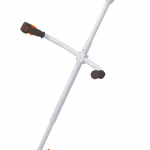Stihl Childrens Toy Brushcutter