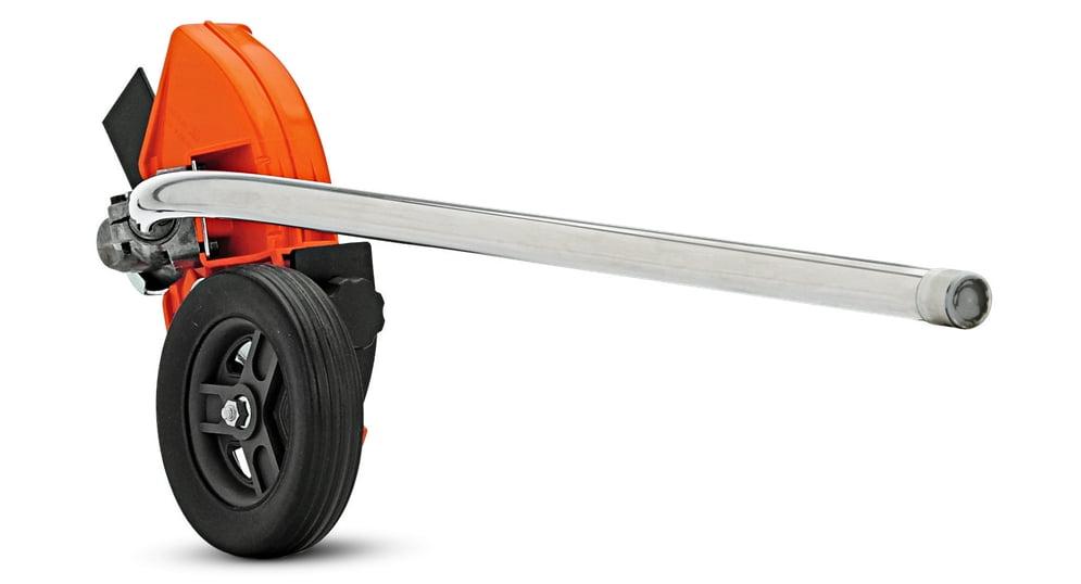 Husqvarna ECA850 Professional Lawn Edger