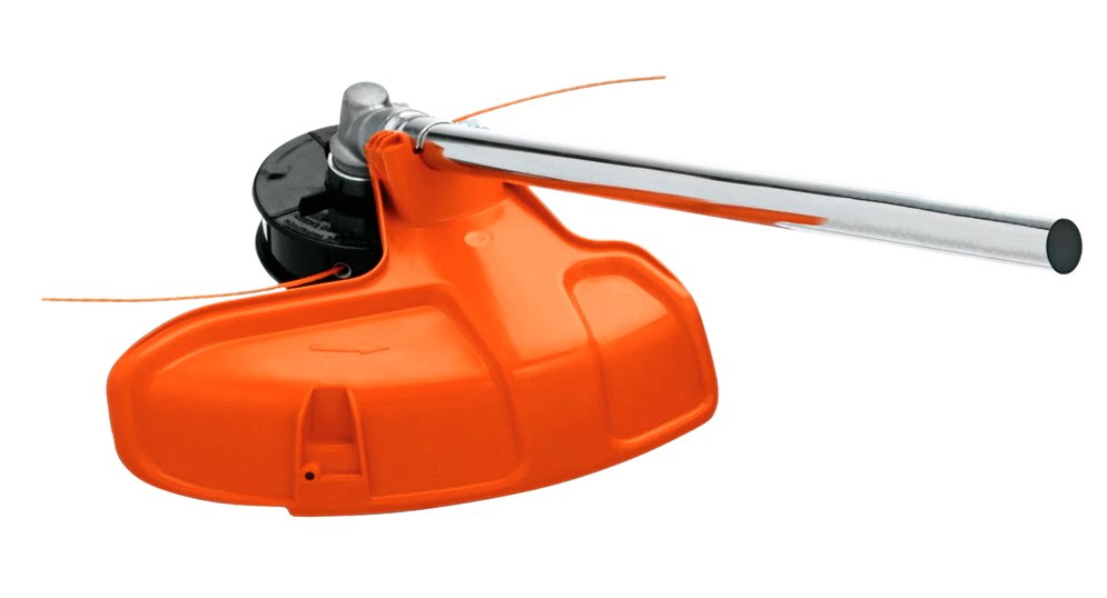 Husqvarna TA850 Professional Strimmer Attachment