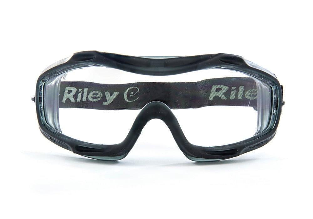 Arezzo Goggles