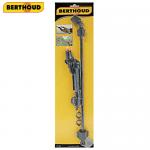 Berthoud Stoprex Grip Universal Sprayer Lance 211665