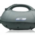 Vector Fog C20 ULV Cold Fogger