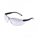 Montana Indoor/Outdoor Safety Eyewear – 2206