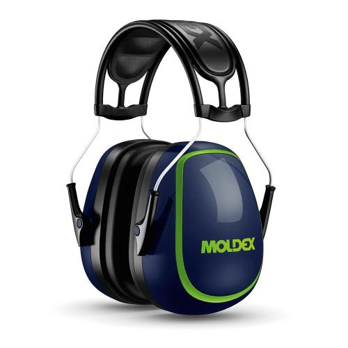 Moldex M6 Series 6130 Ear Defenders