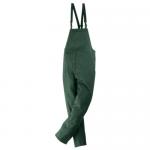 Milagro Flexothane Waterproof Bib & Brace