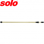 Solo Telescopic Spray Lance Brass 57 – 100cm 4900478