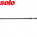Solo Telescopic Carbon Spray Lance 60 – 120cm 4900457