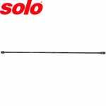 Solo Carbon Spray Lance 120cm 4900449