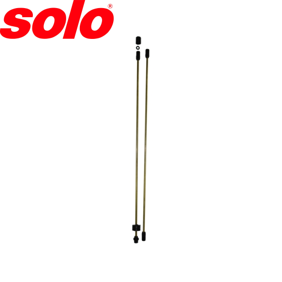 Solo 2 Piece Brass Spray Lance 150cm 4900528