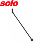 Solo Spray Lance 50cm 4900439