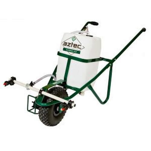 Walkover Rambler Pedestrian Sprayer