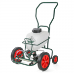 Walkover Turfmaster Pedestrian Sprayer