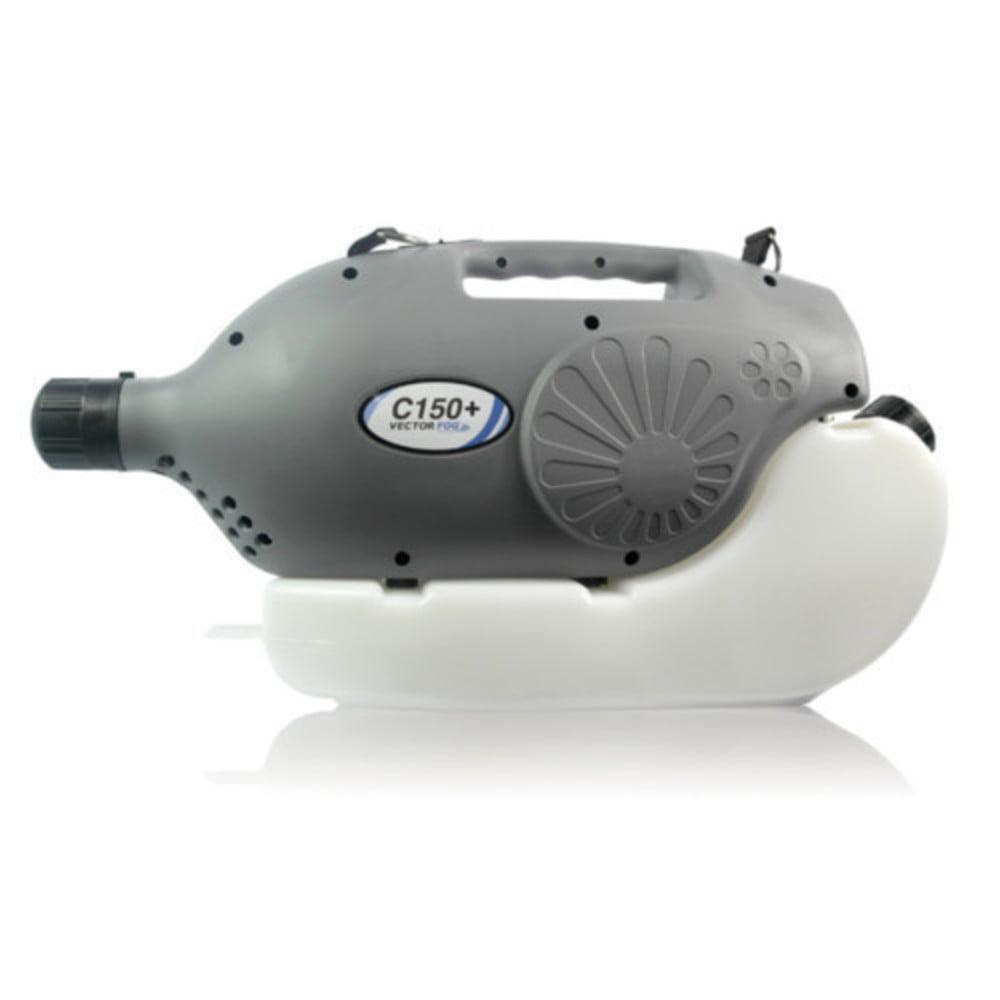 Vector Fog C150+ ULV Cold Fogger