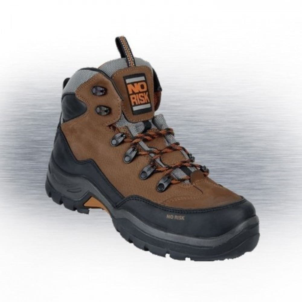 Darwin S3 SRC Safety Boots