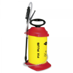Mesto Fix Plus 3237FP 5Ltr Compression Sprayer