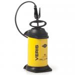 Mesto Veris 3237 3 Bar 5Ltr Compression Sprayer