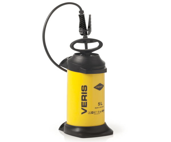 Mesto Veris 3237 3 Bar 5Ltr Compression Sprayer