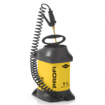 Mesto Profi 3275 3 Bar 5 Ltr Compression Sprayer