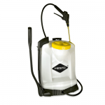 Mesto RS125 12Ltr Backpack Sprayer