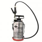 Mesto Resistent Plus Extra 3592P 5L Compression Sprayer