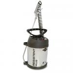 Mesto Resistent Plus 3594P 4L Compression Sprayer