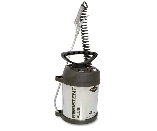 Mesto Resistent Plus 3594P 4L Compression Sprayer