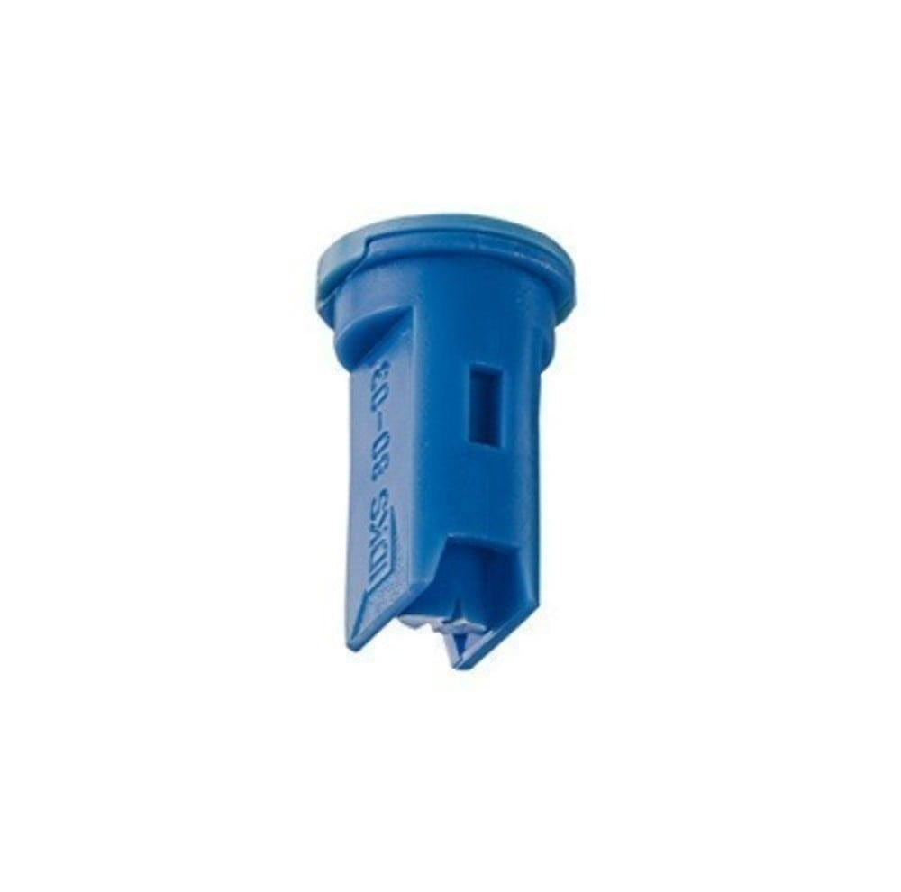 IDKS 80° Air Injector Off Centre Compact Nozzle – POM