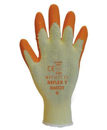 Reflex T Gloves