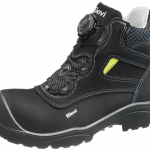 Sievi Roller High XL+ S3 Safety Boots