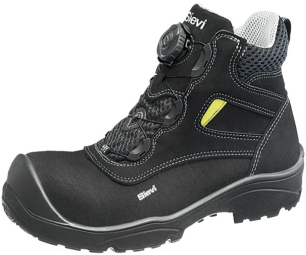 Sievi Roller High XL+ S3 Safety Boots