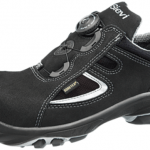 Sievi GT Roller+ S3 Safety Boots
