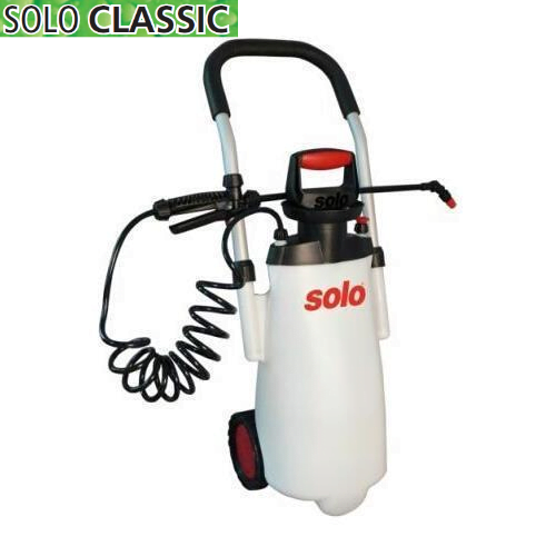 Solo 453 11L Sprayer
