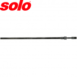 Solo Telescopic Carbon Spray Lance 120 – 230cm 4900445