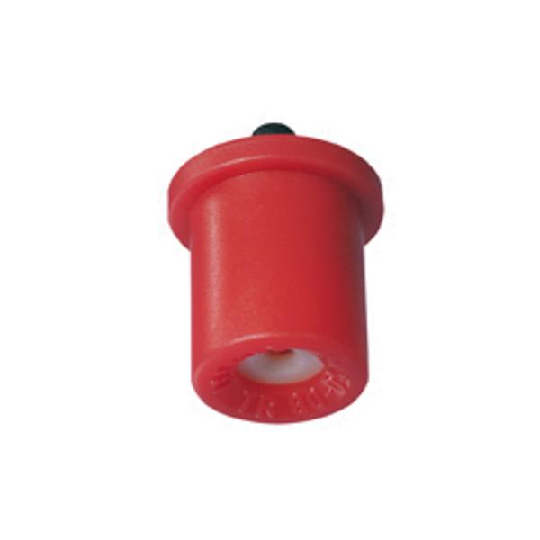 TR 80 Hollow Cone Nozzle