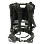 Berthoud Vermorel Pro Comfort Sprayer Harness 283845