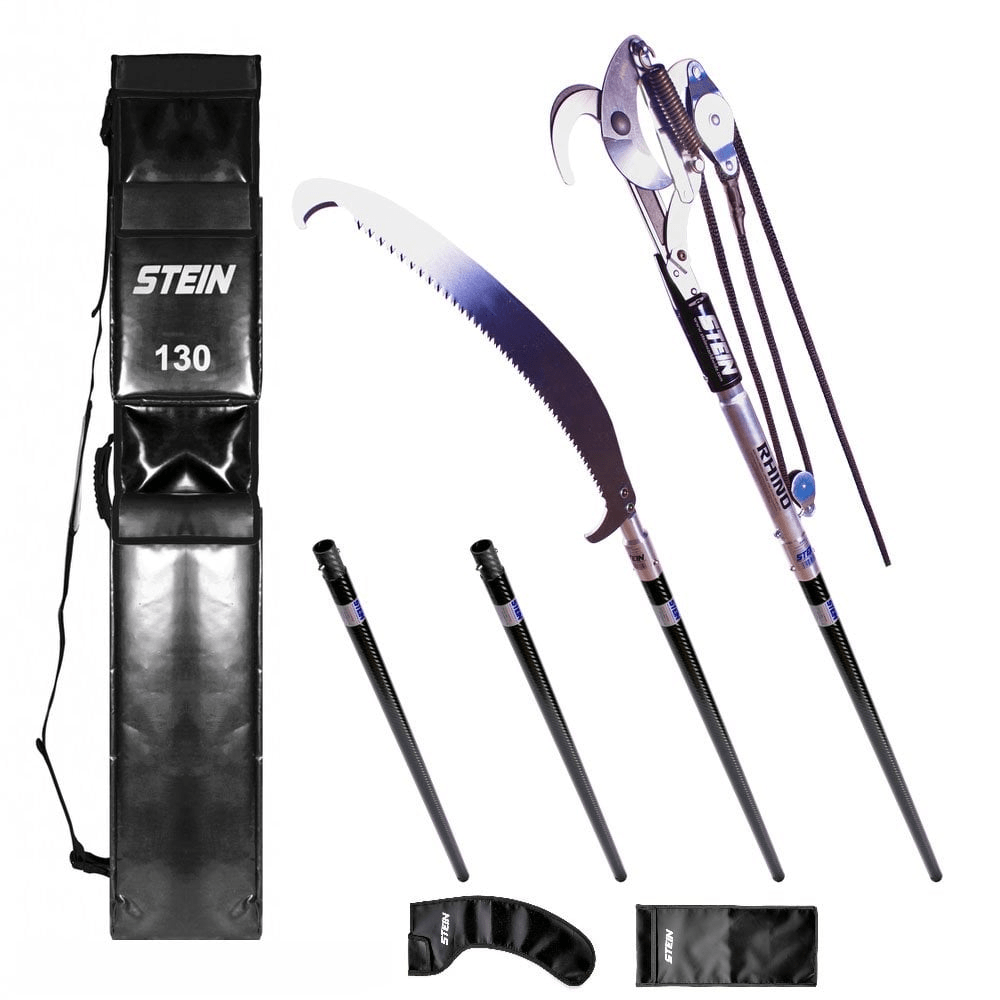 Stein CGM Carbon Pole Pruner Kit