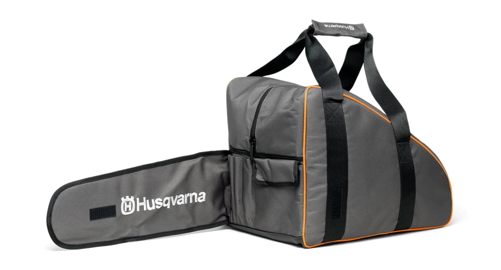 Husqvarna Chainsaw Bag