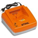 Stihl HSA 66 Cordless Hedgetrimmer