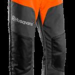 Husqvarna Classic Type A, Class 1 Trousers 20A