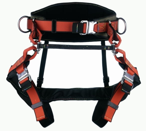 Komet Dragonfly 2 Harness
