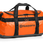 Husqvarna Xplorer 70L Duffel Bag
