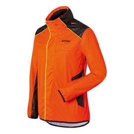 Stihl DuroFlex Weatherproof Jacket
