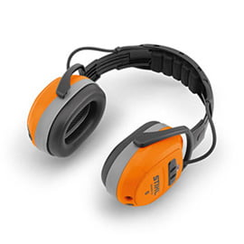 Stihl Dynamic BT Bluetooth Ear Defenders