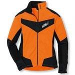 Stihl Dynamic Fleece Jacket