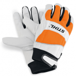Stihl DYNAMIC Protect MS Chain Saw Gloves