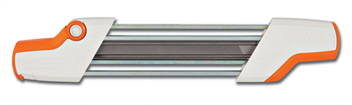 Stihl 2-in-1 EasyFile